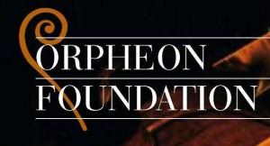 orpheon