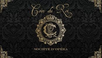 Coin du Roi promo