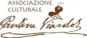 Logo Viardot