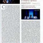 15_06_opera