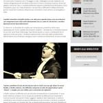 25_10_revolart_intervista
