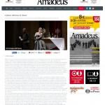 30_05_amadeus-2