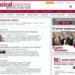 musical_america-2